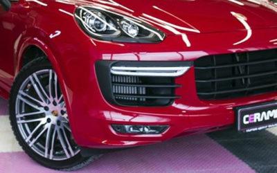 Напольные покрытия для автосервисов и автомоек