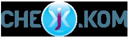 3logo_index