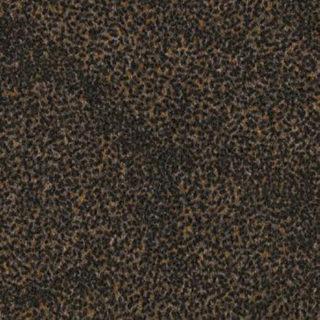 Коллекция Forte Graphic Rice