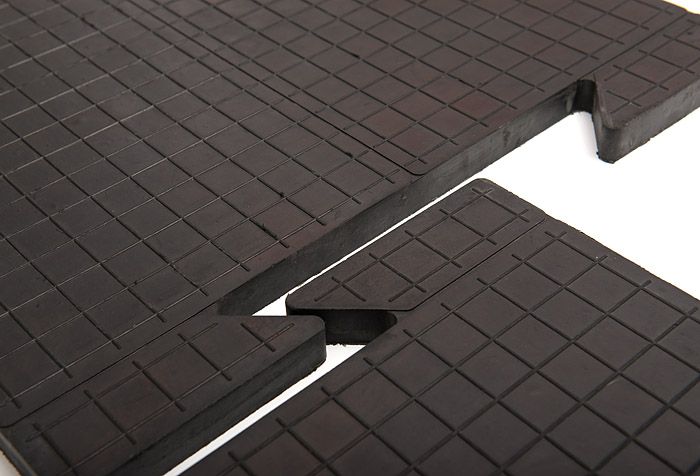 Теплицы у ремонт крыши